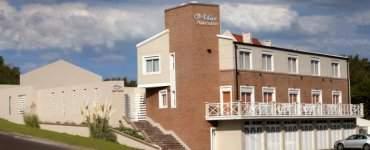 Aparthotel Mar Nuestro