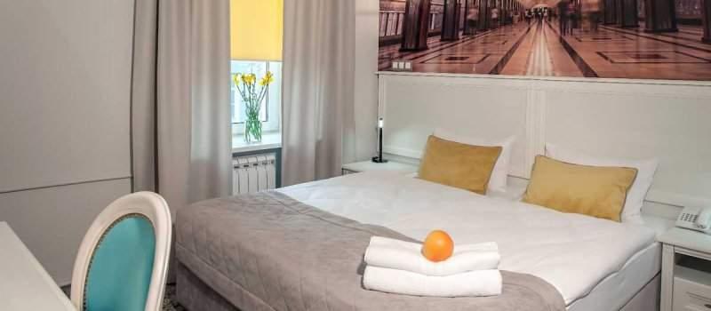 5 Aparthoteles en Monte Hermoso (Buenos Aires) ¡Ver Opciones!