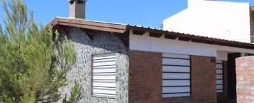 Alquiler Casa Brisa Marina