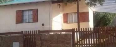 Alquiler Casa Nélida Fossaty