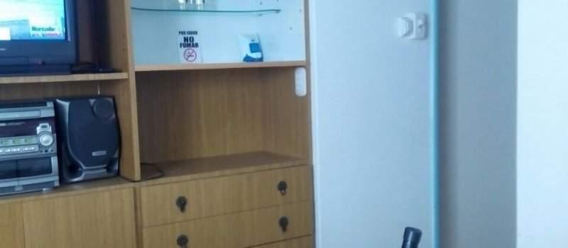 Alquiler de Departamento Temporario en Monte Hermoso Buenos Aires Argentina