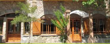 Aparthotel Italia