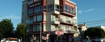 Aparthotel Posada Del Mar