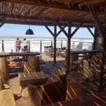 Parador Las Huellas Beachpoint