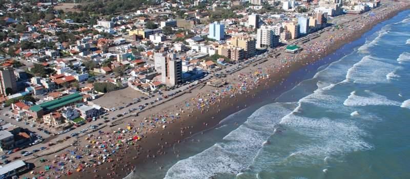 Monte Hermoso, Buenos Aires, Argentina, en el 2021 (Info y Turismo) ¡Visitanos!